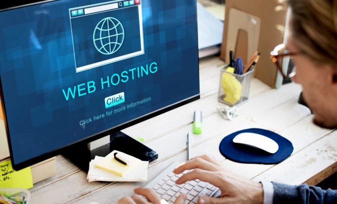 web-hosting.-675x409 5 Ways to Test the Speed of Your Web Hosting