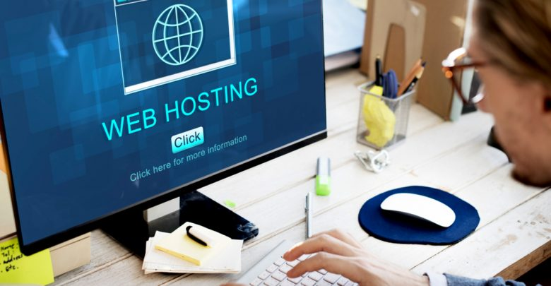 Photo of 5 Ways to Test the Speed of Your Web Hosting