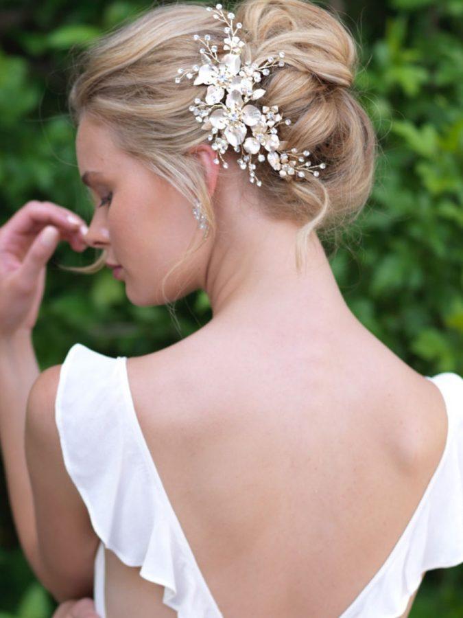 wedding-headpiece-675x900 Three Accessories That Brides Shouldn't Skip