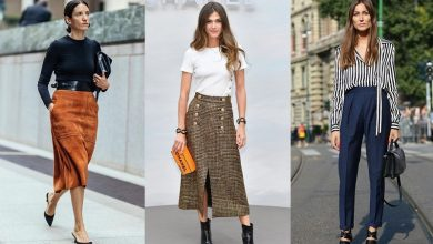 Photo of Top 60 Trendy Women Fashion Blogs to Follow in 2020