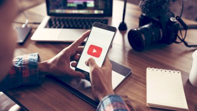 Photo of How to Create a YouTube Video that Is Sure to Get Lots of Views