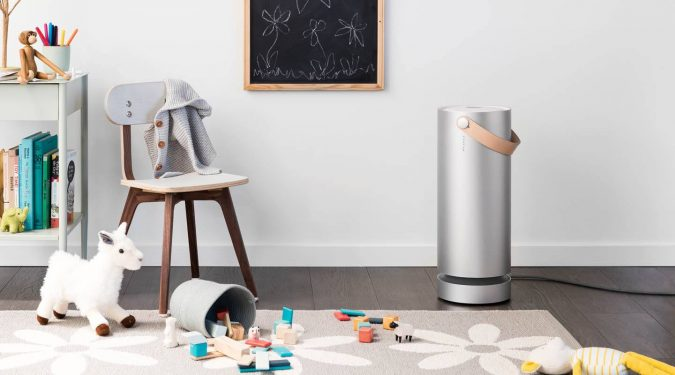 Air-Purifier-675x375 The 5 Top Must-Have Home Appliances of 2020