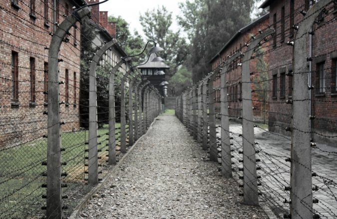 Auschwitz-Birkenau-Museum-krakow-1-675x439 Top 12 Unforgettable Things to Do in Krakow