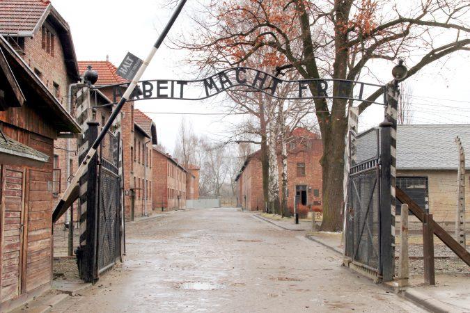 Auschwitz-Birkenau-Museum-krakow-675x450 Top 12 Unforgettable Things to Do in Krakow