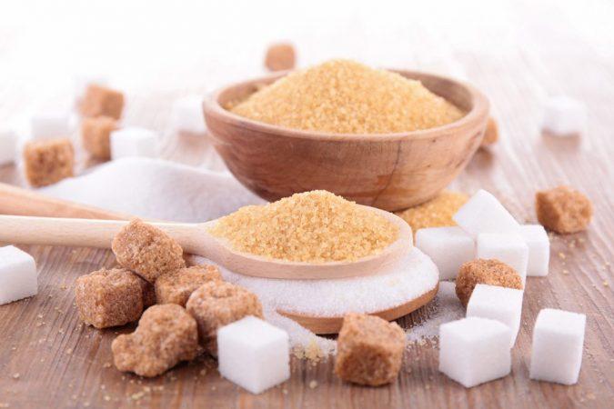 CBD-Sugar-675x450 Top 15 Unusual Products of CBD That Worth Trying
