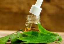 Photo of Top 15 Medical Uses of CBD Oil