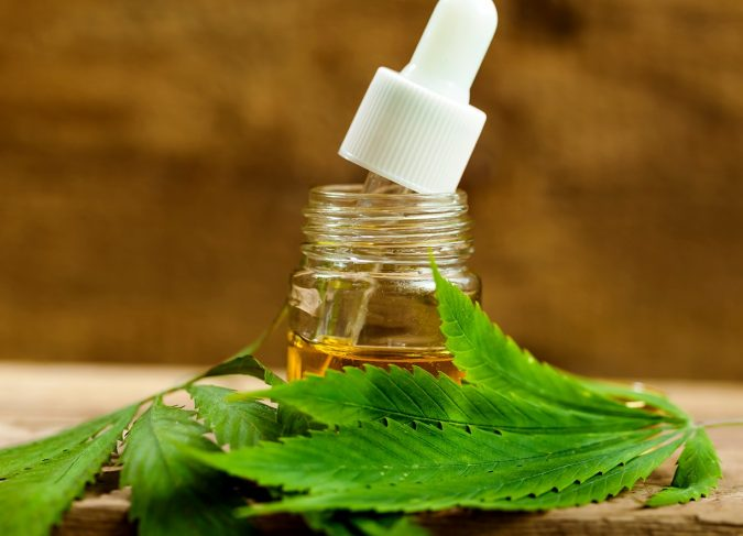 CBD-oil-1-675x487 Top 15 Medical Uses of CBD Oil That You Should Know