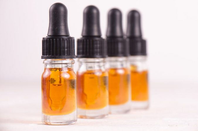 CBD-oil-2-675x446 Top 15 Medical Uses of CBD Oil That You Should Know
