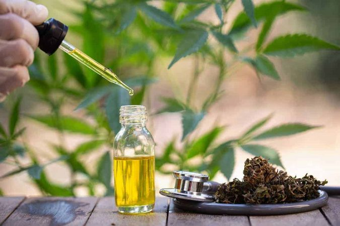 CBD-oil-3-1-675x450 Best 10 Hemp Oil Uses and Benefits
