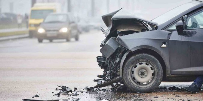 Car-Accident-2-675x338 How Pneumatic Technology Is Helping to Save The Lives of Accident Victims