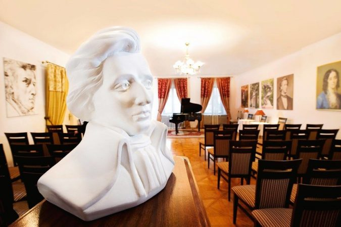 Chopin-Concert-krakow-675x449 Top 12 Unforgettable Things to Do in Krakow