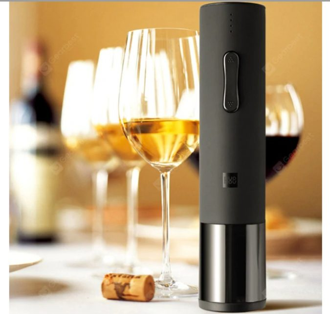 Electric-Bottle-Opener.-675x641 The 5 Top Must-Have Home Appliances of 2020