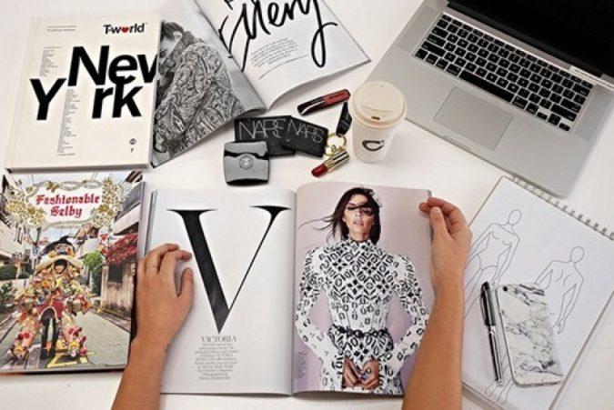 Fashion-Business-675x451 Top 10 Fashion Forecasting Techniques