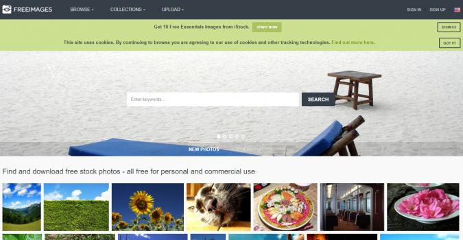 Free-Images-website-screenshot-675x350 Best 50 Free Stock Photos Websites in 2019