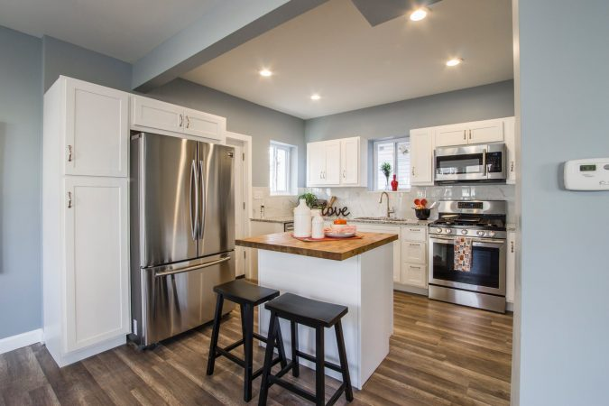 Home-Appliances-675x450 The 5 Top Must-Have Home Appliances of 2020