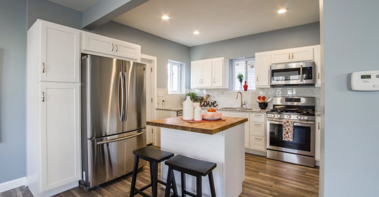 Photo of The 5 Top Must-Have Home Appliances of 2020