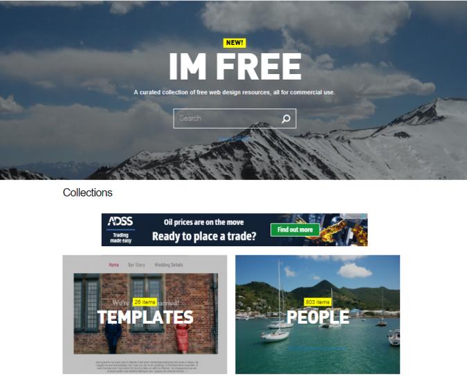 IM-Free-stock-image-website-screenshot-675x548 Best 50 Free Stock Photos Websites in 2020