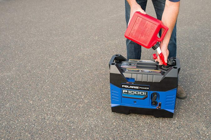 Inverter-Generators-Fuel-Efficiency-675x449 Inverter Generators – What Are They and Why Do You Need One?