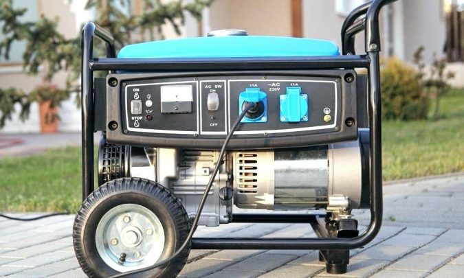Inverter-Generators-Mechanism-675x405 Inverter Generators – What Are They and Why Do You Need One?