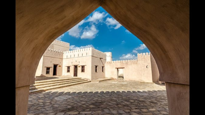 Jalan-Bani-Buali-and-Jalan-Bani-Buhassan-675x380 How to Prepare a Road Trip in Oman