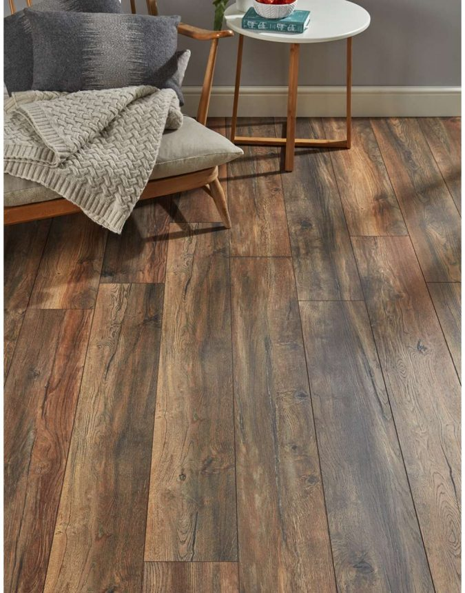 Laminate-Flooring-1-675x860 The Ultimate Guide to Flooring Options