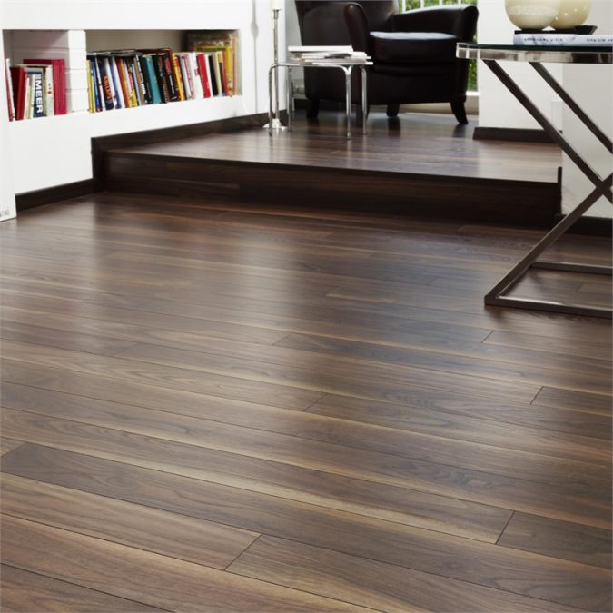 Laminate-Flooring-675x675 The Ultimate Guide to Flooring Options