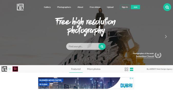 Life-of-Pix-stock-image-website-screenshot-675x354 Best 50 Free Stock Photos Websites in 2019