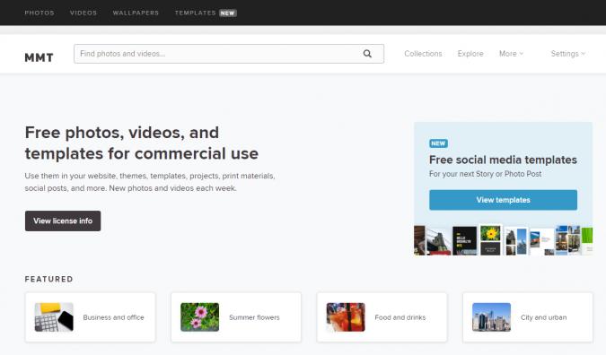 MMT-stock-image-website-screenshot-675x396 Best 50 Free Stock Photos Websites in 2020