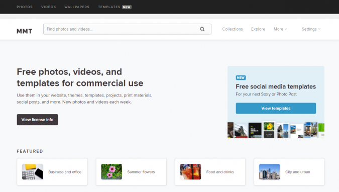 MMT-website-screenshot-675x382 Best 50 Free Stock Photos Websites in 2020