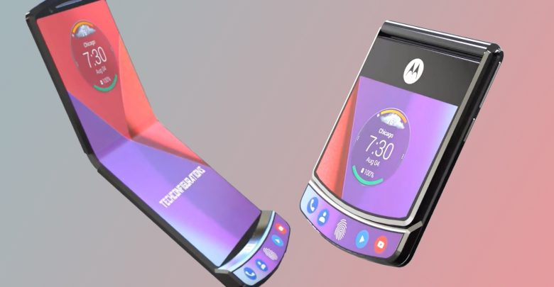 Photo of The 3 Best Phones Coming in 2020