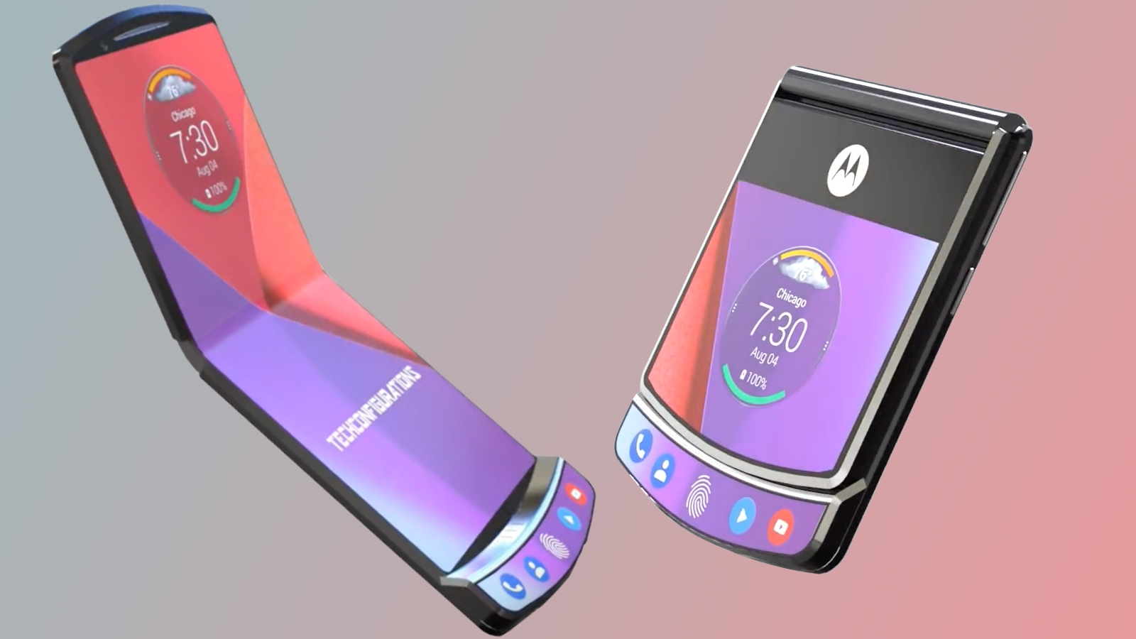 Best New Phones 2020.The 3 Best Phones Coming In 2020 Pouted