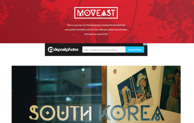 Moveast-stock-image-website-screenshot-675x429 Best 50 Free Stock Photos Websites in 2020