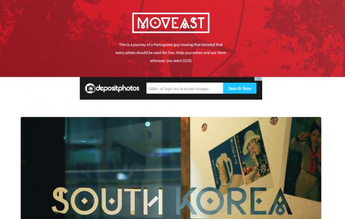 Moveast-stock-image-website-screenshot-675x429 Best 50 Free Stock Photos Websites in 2019