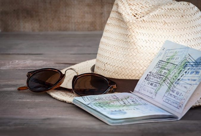 Oman-visa-675x456 How to Prepare a Road Trip in Oman