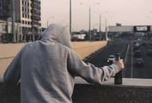 Photo of 5 Ways to Help a Loved One Suffering from Addiction