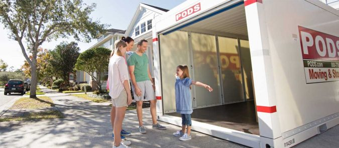PODS-moving-and-storage-services-675x295 7 Tips for Choosing Best Moving Container Company in Your Area