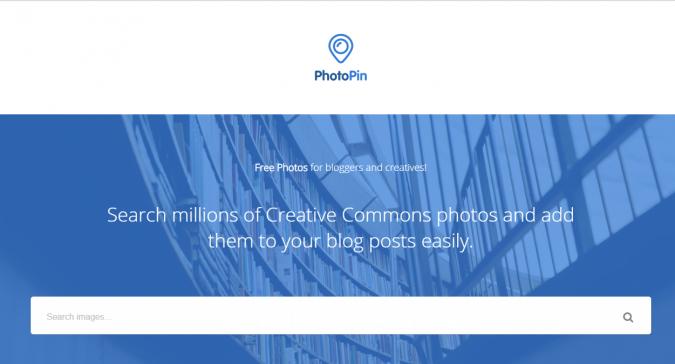 PhotoPin-stock-image-website-screenshot-675x364 Best 50 Free Stock Photos Websites in 2020