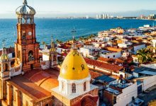 Photo of Your Guide for Luxurious Lifestyle in Puerto Vallarta