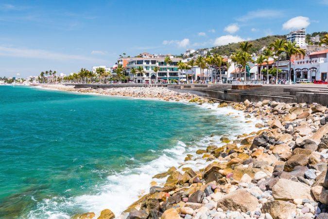 Puerto-Vallarta-675x450 Your Guide for Luxurious Lifestyle in Puerto Vallarta
