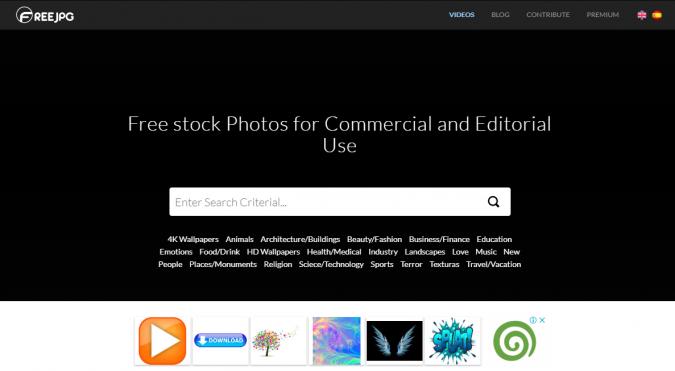 REEJPG-website-screenshot-675x371 Best 50 Free Stock Photos Websites in 2020