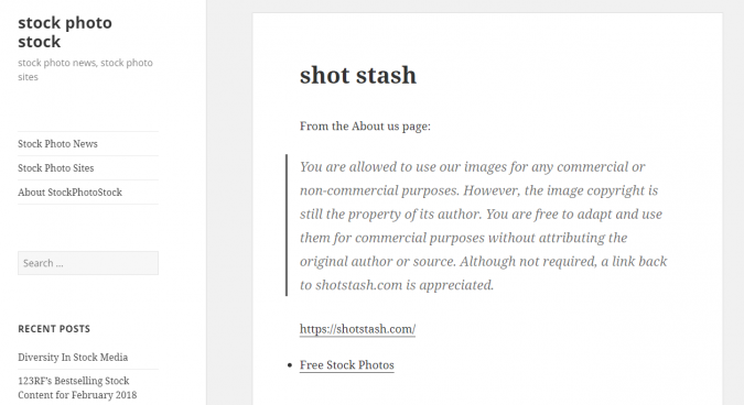 ShotStash-stock-image-website-screenshot-675x368 Best 50 Free Stock Photos Websites in 2020