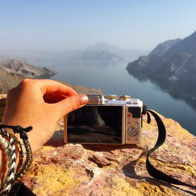 Travel-Photography-photographer-675x675 Top 10 Best Photography Tips for Travelers
