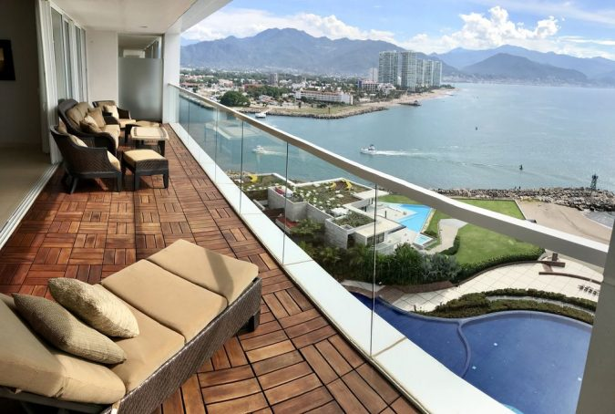 Tres-Mares-675x454 Your Guide for Luxurious Lifestyle in Puerto Vallarta