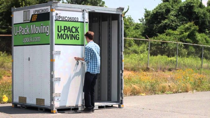 U-Pack-moving-container-675x380 7 Tips for Choosing Best Moving Container Company in Your Area