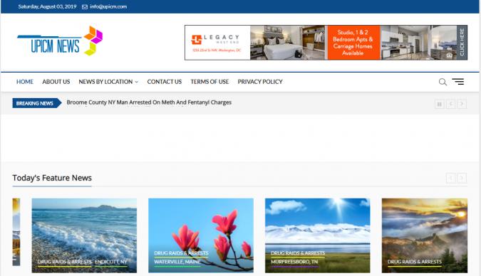 UPICM-News-stock-image-website-screenshot-675x388 Best 50 Free Stock Photos Websites in 2019