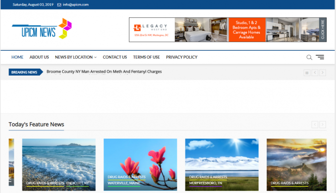UPICM-News-stock-image-website-screenshot-675x388 Best 50 Free Stock Photos Websites in 2020
