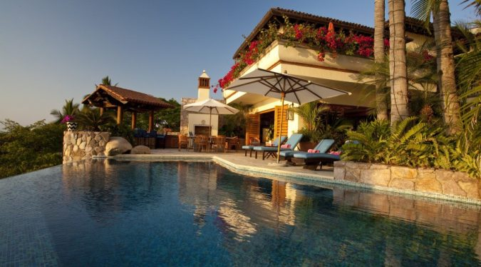 Villa-Amapas-North-675x374 Your Guide for Luxurious Lifestyle in Puerto Vallarta