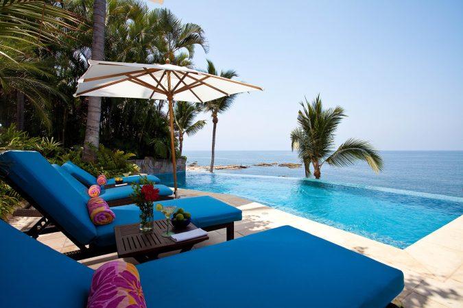 Villa-Amapas-North-Puerto-Vallarta-675x450 Your Guide for Luxurious Lifestyle in Puerto Vallarta