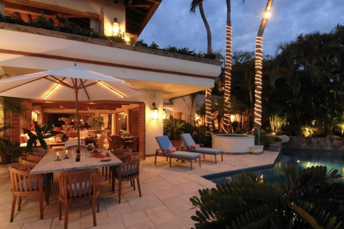 Villa-Amapas-North.-675x450 Your Guide for Luxurious Lifestyle in Puerto Vallarta