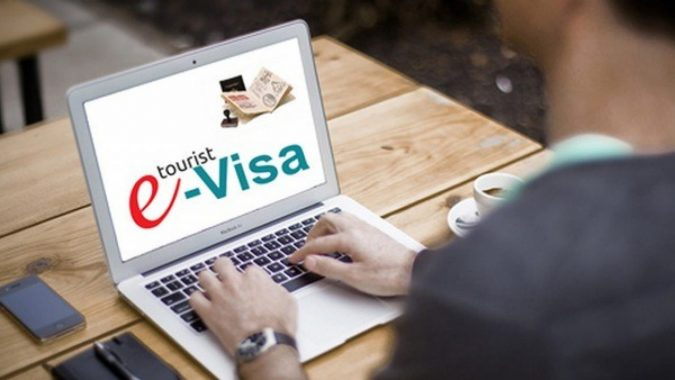 apply-for-your-visa-electronically-675x380 How to Prepare a Road Trip in Oman